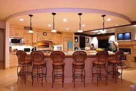 small kitchen islands designs ideas