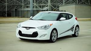 2012 hyundai veloster review car pro usa