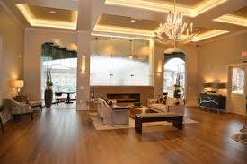 sorrento apartments rentals overland park ks apartments com