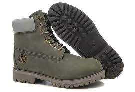 womens size 11 timberland boots timberland and s 6 premium boot 10061 gray