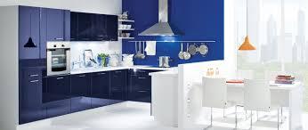 cuisines aviva com amazing meuble 2017 6 cuisine aviva bleu pas cher sur