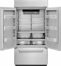 Samsung Cabinet Depth Refrigerator Kitchen Kitchenaid Refrigerator Filter Kitchenaid Dishwasher