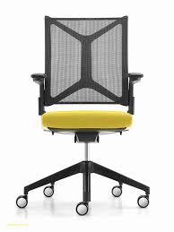 bureau dos d e résultat supérieur chaise de bureau dos droit luxe nouveau fauteuil