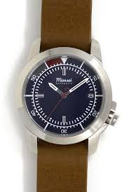 215 best timepieces images on pinterest style watches and nato
