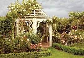 download victorian style gardens garden design