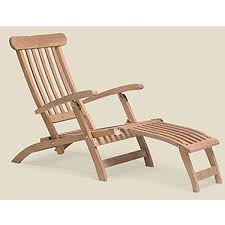 Kingsley Bate Chaise Lounge Living Room Incredible Kingsley Bate Nantucket Teak Chaise Lounge