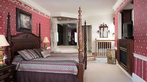 suite house bird in hand village inn u0026 suites details b u0026b romantic getaway