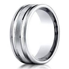 walmart womens wedding bands wedding rings womens titanium wedding bands titanium wedding
