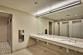 commercial bathroom design ideas commercial common areas designworks hill view