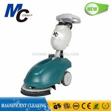 small floor scrubber small floor scrubber suppliers and