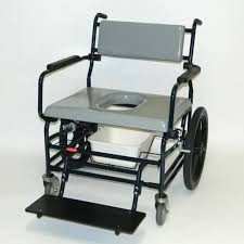Chairs For Showers For Invalids Heavy Duty High Weight Capacity Bath Safety Products Spinlife