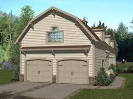 unique garage plans plan 007g 0022 garage plans and garage blue prints from the