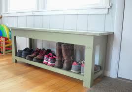Bedroom Storage Bench Diy Bedroom Storage Bench Best Bedroom Furniture Sets Ideas