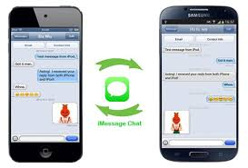 imessage for android imessage on pc and for windows version