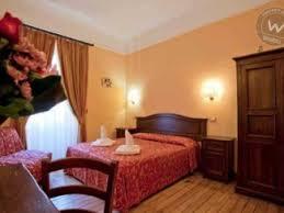 chambre chez l habitant rome chambre à louer rome chambre chez l habitant pas cher
