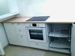 meuble cuisine bas ikea hauteur meuble bas cuisine unique meuble cuisine bas ikea