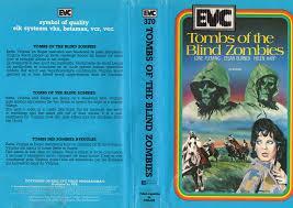 Roger Blind Tombs Of The Blind Dead 1971 U2013 Horrorpedia