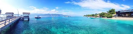 les villas ottalia hotels villas resort gili islands