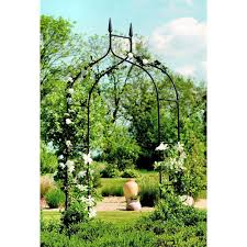 garden arches cheap home outdoor decoration