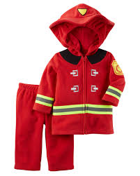 fireman costume firefighter costume carters