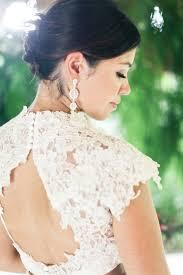 wedding dresses sarasota wedding dresses sarasota popular wedding dress 2017