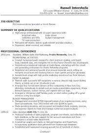 event planner cover letter event planning resumes sample sample