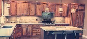 amish built kitchen cabinets amish built kitchen cabinets kitchen cabinets with decor made
