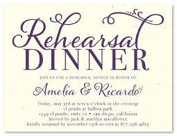 wedding rehearsal dinner invitations templates free rehearsal dinner invitations templates free diabetesmang info