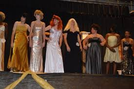 high school womanless 2016 with pics womanless beauty pageant escohi