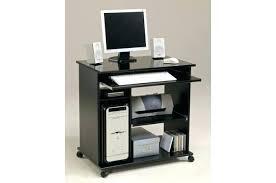 ordinateur de bureau d occasion bureau d ordinateur pas cher nelemarien info