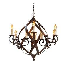 Progress Lighting 5 Light Chandelier Innovative Wrought Iron Chandeliers Rustic 20 Eimatco Chandelier