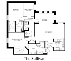 Master Bedroom Plans With Bath And Walk In Closet Walk In Closet Dimensions Affordable Closet Shelving Layout