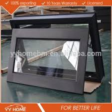 Small Caravan Awnings Upvc Awning Window Construction U0026 Real Estate Pinterest