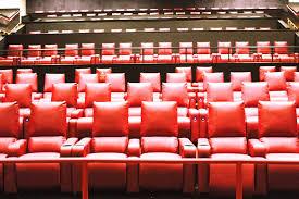 Amc Reclining Seats Amc Newport 20 Theatres Newport On The Levee
