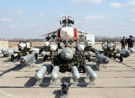 ما قامت الجزائر بشرائه وما ستقوم بشرائه في المستقبل من روسيا Images?q=tbn:ANd9GcQCluS_HD6CQfvbwr0nkzNjfvu6R08W78SGFrbmr4qr9LYDyeo2hw