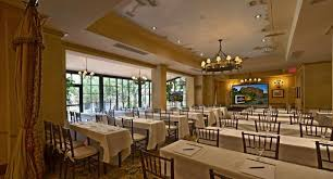 granduca houston hotel houston corporate venues meetings events