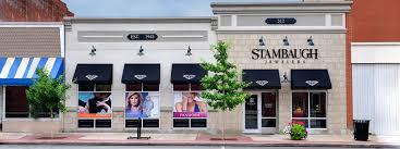 pandora jewelry retailers stambaugh jewelers defiance u0027s home for fine jewelry diamonds