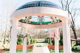 wedding venues in lynchburg va plantation venue lynchburg va weddingwire