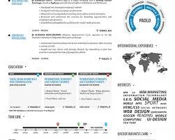 calibration resume samples resume of ece engineer professional