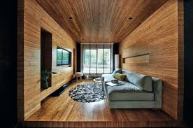3 tips about using wood for feature walls at home home decor