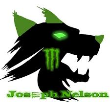 spirit halloween jacksonville nc joseph nelson youtube