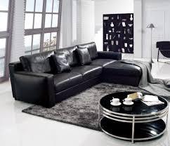 Interior Decor Sofa Sets Hall Furniture Design With Sofa Set Center Divinity