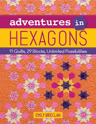 hoops and yoyo thanksgiving ct publishing u2013 quilting books patterns and notions