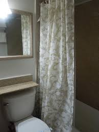 Seahawks Shower Curtain Seahawk Motel Virginia Beach Va Booking Com