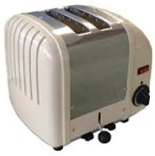 Toaster With Sandwich Cage Dualit Classic 2 Slot Toaster Stainless Steel U0026 Dualit Sandwich