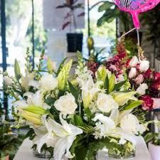 conroy flowers conroy s flowers 73 photos 15 reviews florists 2709
