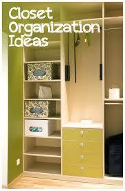 organization solutions walk in closet organization ideas best closet organization ideas