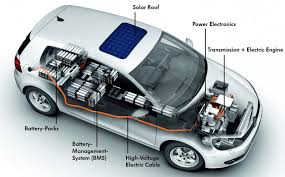honda cars models in india india not yet ready for electric cars honda cars india ceo