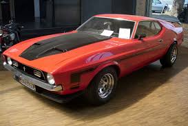 1972 mustang mach 1 value 1973 ford mustang mach 1 value car autos gallery