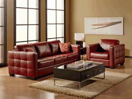 Leather Sofa Brown Leather Sofas Leather Couch Town U0026 Country Leather Furniture Store